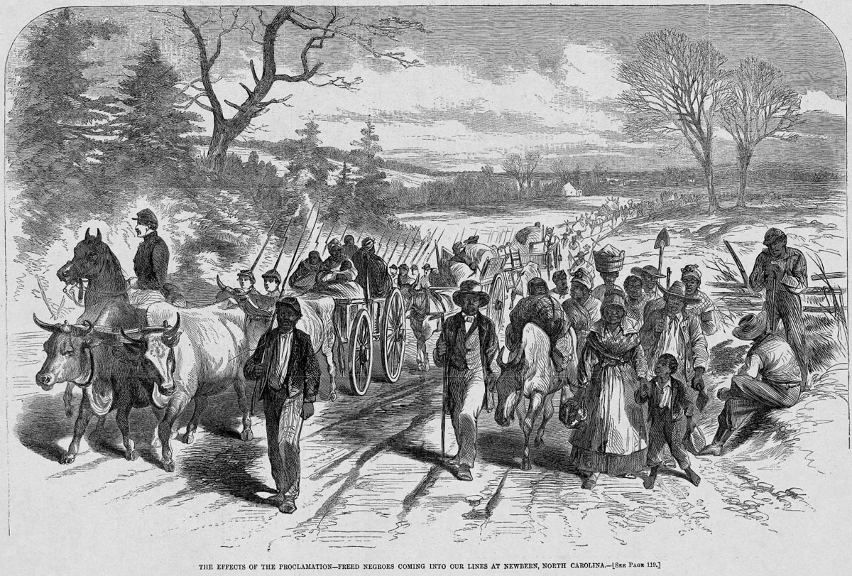 how slavery still effects america Transcript it's important to discuss slavery as a historical phenomenon, both inside and outside of the us 80% of african slaves went to brazil or to the caribbean.